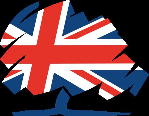 Conservative_logo_2006.svg